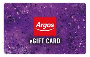 Churchill Life Insurance £75 Amazon/Argos/M&S e gift card for 3+ months premiums of £6 per month (more options in OP including Nationwide - Sainsbury's Nectar - Direct Line)