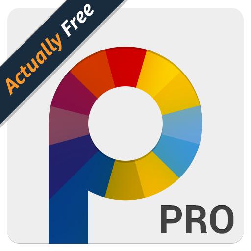 PhotoSuite Pro 4 Free @ Amazon