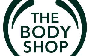 40% off body shop sale online and in-store