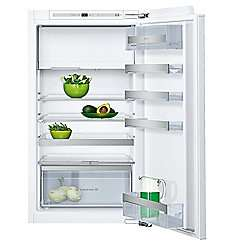 Neff integrated fridge with ice box - £179 @ Tesco Direct (The Wright Buy)