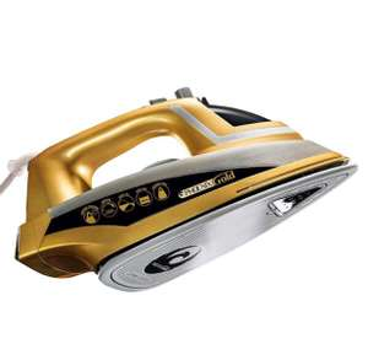 Phoenix Gold Iron @ JTF Online – £20