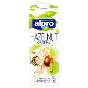 Various Alpro 3 for £3 @ Waitrose UHT and Desserts + £20 off £80 spend for 5 separate shops