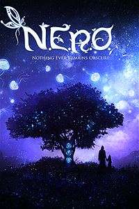 (XB1) N.E.R.O: Nothing Ever Remains Obscure £2.00 @ Xbox Store with Gold