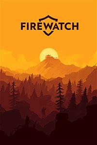 Firewatch £8 @ xbox store