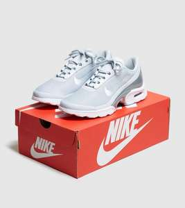 Nike Air Max Jewell Premium Women's £30 at @ size? (+£1 c&c or £2.99 delivery)