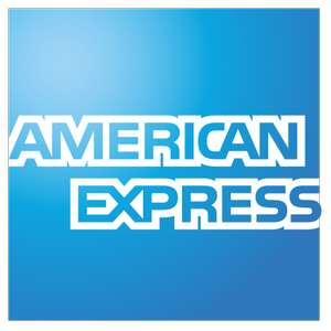 Extra 1% cashback for using Amex / American Express on TFL until end of Feb