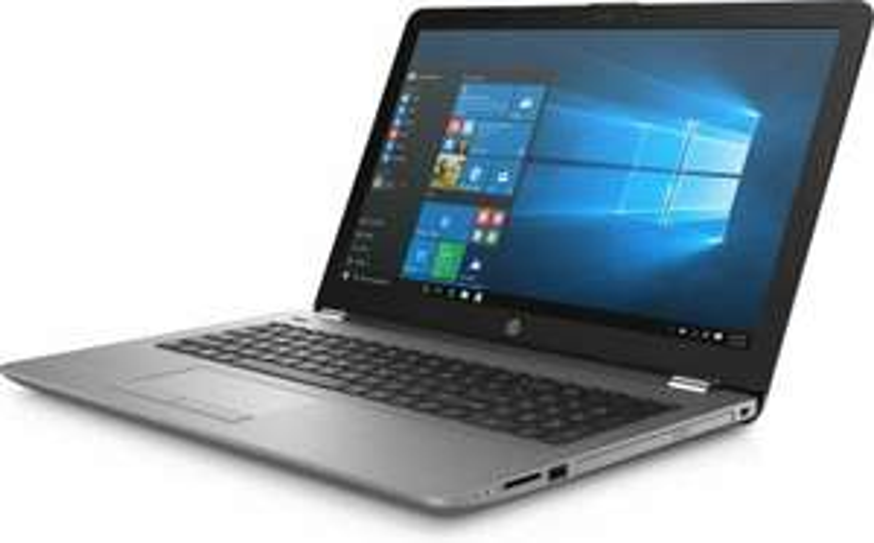laptop discount offer