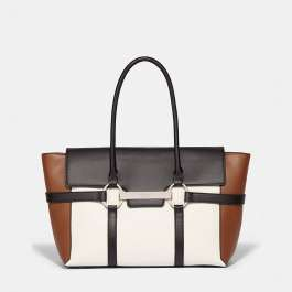 Fiorelli Handbag Sale! Barbican was £85 now £20. Lots of good deals on website (check sale items) - £3.95 del