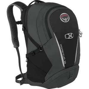 Osprey Momentum 32L £55 @ Cycle Surgery