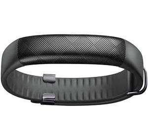 Jawbone up2 only £8.99 at ebay argos, free p&p