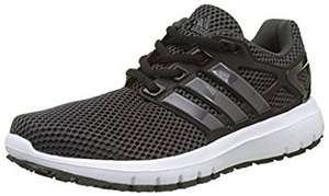 Adidas women's Energy Cloud running shoes from £24.98 at Amazon