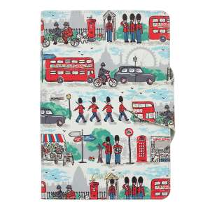 FURTHER reductions now added,eg Cath Kidston London streets universal small tablet case £10 @ Cath Kidston,free c+c