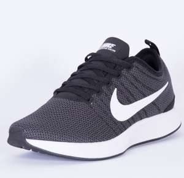 Nike Dualtone Racer £39.99 @ WellGosh