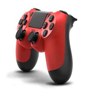 PS4 Dual Shock V2 Controller - £53.94 - Sold by Bargain Games UK / Fulfilled by Amazon