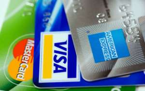 Best credit card deals for September 2018 (see post for details)
