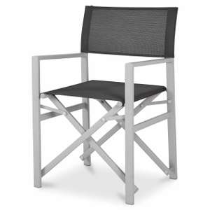 Metal garden armchair (foldable) was £27 @ BandQ now £14 (£5 delivery charge)