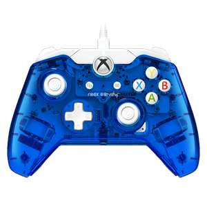 Rock Candy Blueberry Controller (Xbox One) £12.85 Delivered @ Shopto