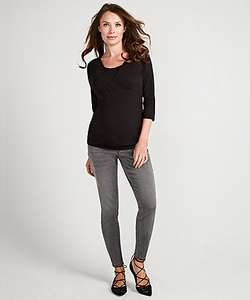 Mothercare seem to have their maternity sale items all down to £5. Free C&C in store