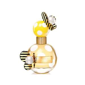 Marc Jacobs Honey Eau De Parfum 50ml Spray £25.60 @ The Fragrance Shop - Code LOVE20 Free Click & Collect.