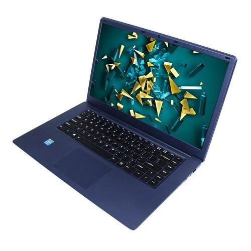 T-bao Tbook R8 Notebook 15.6 Inch Display 1920x1080 Intel Cherry Trail Z8350 1.44GHz Windows 10 OS 4GB RAM 64GB £119.43 @ Geekbuying