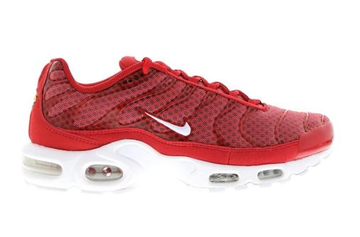 Nike Tuned 1 - Men Shoes £ 129.99 @ Footlocker