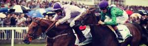 Free Racing @ Royal Windsor 23 April 18. Free tickets for all