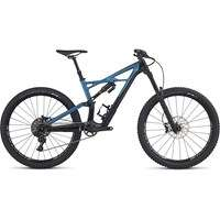 Specialized Enduro Elite Carbon 650b 2017 Mountain Bike Black £2,699.99 @ rutlandcycling.