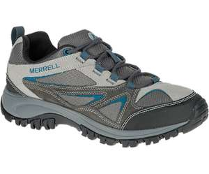 Extra 20% off sale prices @ Merrell