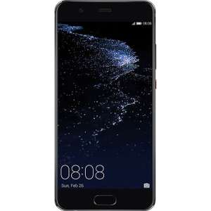 Huawei P10 Plus 64GB Smartphone in Black - £414 at ao.com