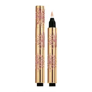 YSL Touche Eclat Holiday Edition £12.75 (£11.48 VIP member) at feelunique