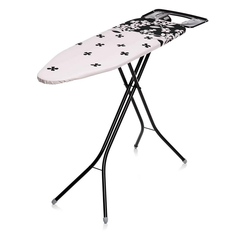 Minky Premium Ironing Board 122 x 38cm £17.50 at Wilko