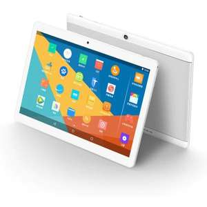 Teclast 98 Octa Core Dual 4G Phablet for £90.32 Delivered using code @ Gearbest