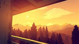 Firewatch - Appx. £4.81 in Microsoft Store Mexico (Xbox One)