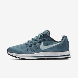 Nike Up to 50% off Sale + Another 25% off sale with code + Free Delivery with Nike Plus