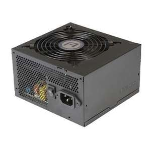 Antec 450w 80 Plus bronze Modular PSU at Scan for £44.99 / £49.78 UPS AND DPD PICKUP del
