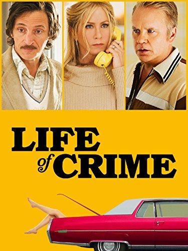Life of Crime-HD Movie  £1.99 @ Amazon