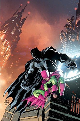 Batman: The Dark Knight: Master Race - The Covers Deluxe Edition - 73% off £6.67 Prime / £9.66 Non Prime @ Amazon