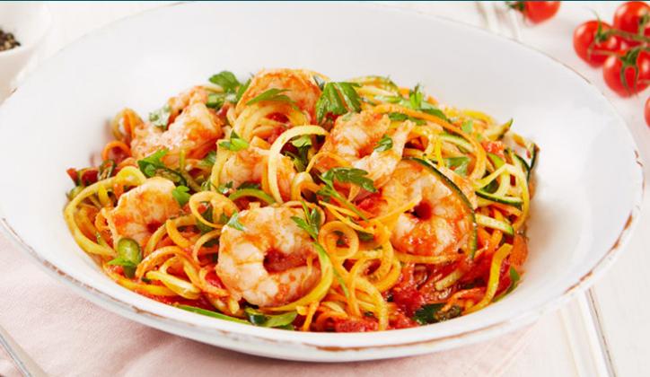 50% Off Main Meals at Bella Italia