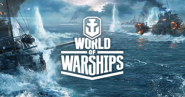 World Of Warships FREE PC Game