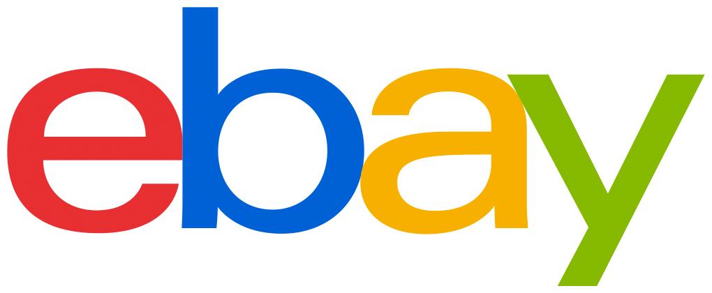 £3.00 max selling fee @ Ebay