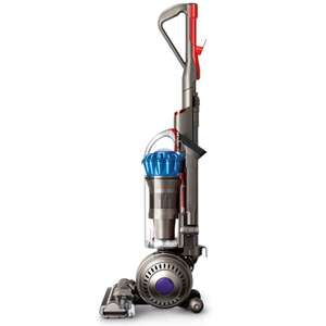 Dyson Upright Vacuum Cleaner DC40. £169.99 @ B&M (instore only)