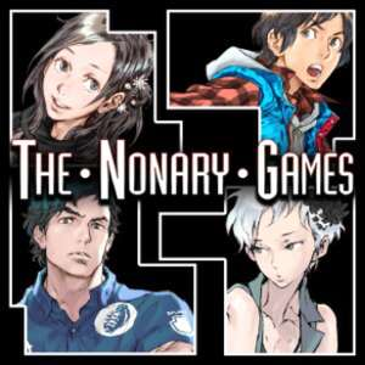 Zero Escape: The Nonary games (PS4) £15.99 @ PSN