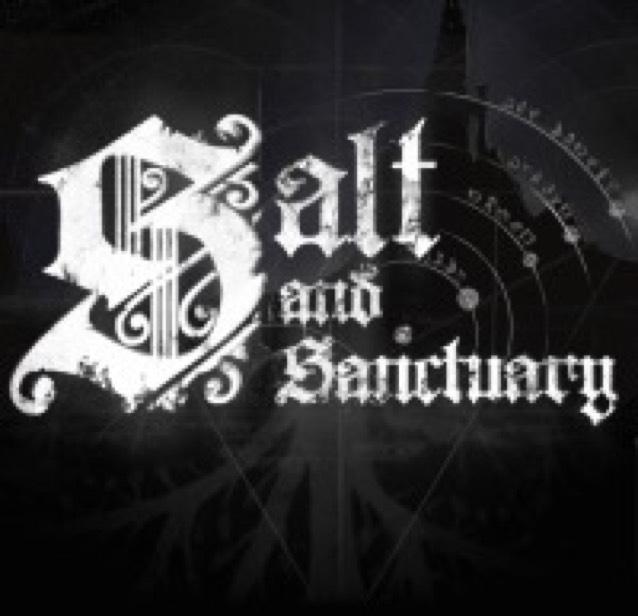 Salt and Sanctuary (PS Vita, PS4) for £5.79 (61% off) @ PSN