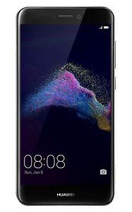 Manufacturer refurbished Sim Free Huawei P8 Lite 2017 5.2 Inch 2.1GHz 3GB 16GB 12MP Mobile Phone - Black- £102.99 at Argos on eBay