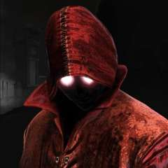 Deadly Premonition: Director's Cut (Gold Edition) PS3 - £3.99 on PSN