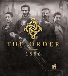 The Order 1886 £7.99 on the PSN UK