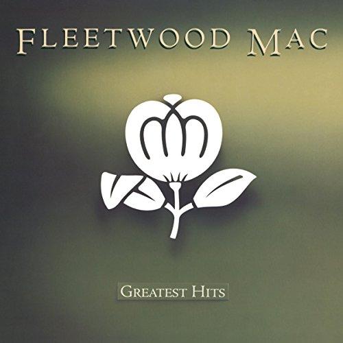 Fleetwood Mac Greatest Hits Vinyl Record £9.99 Prime / £11.98 Non Prime @ Amazon + Free Mp3