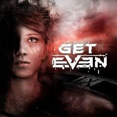 Get Even PS4 – £11.99 on PSN
