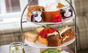 £10 off £20 Groupon Local - First time order e.g. Afternoon tea for two with Prosecco for £11 - Breakfast Canal cruise £19.99 -  One-year Premium UK breakdown cover + home start £14