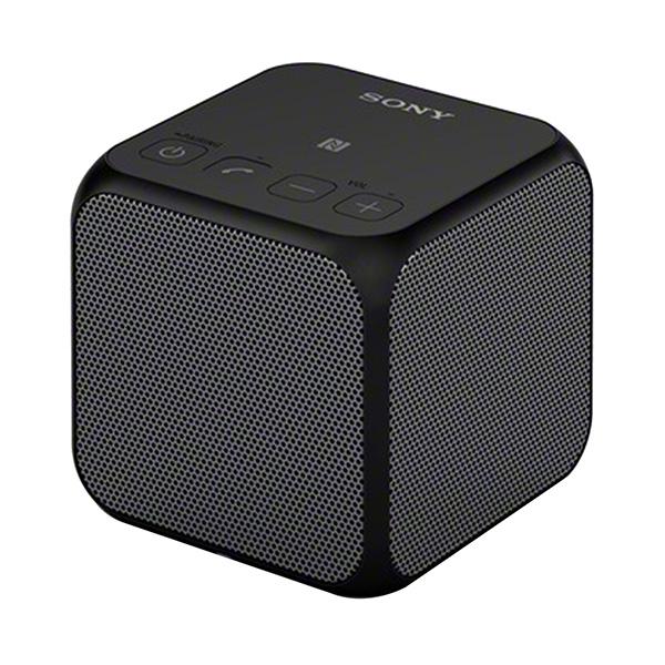 Sony srs x11 black speaker. Sainsburys Ashton Under-Lyne Clearance £30 had a few left